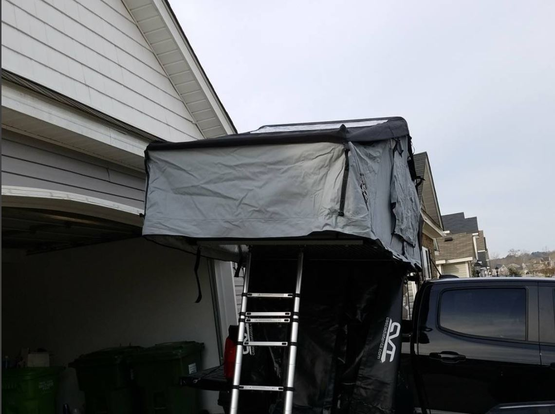 Tent-Out-2